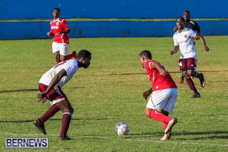 Hamilton-Parish-vs-North-Village-Bermuda-January-4-2015-26