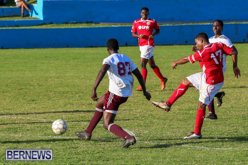 Hamilton-Parish-vs-North-Village-Bermuda-January-4-2015-27
