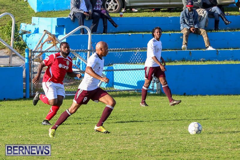 Hamilton-Parish-vs-North-Village-Bermuda-January-4-2015-29