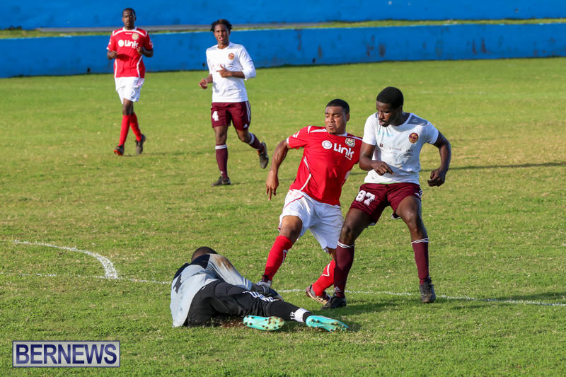 Hamilton-Parish-vs-North-Village-Bermuda-January-4-2015-3