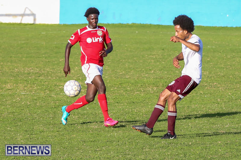 Hamilton-Parish-vs-North-Village-Bermuda-January-4-2015-31