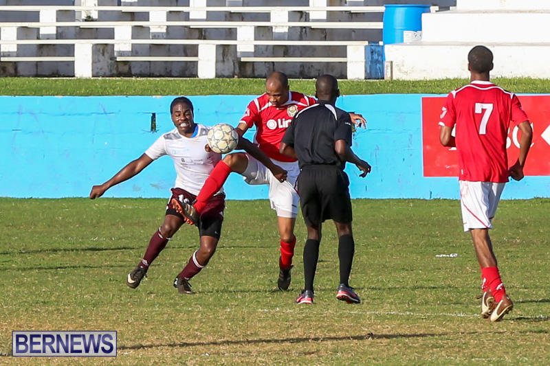 Hamilton-Parish-vs-North-Village-Bermuda-January-4-2015-32