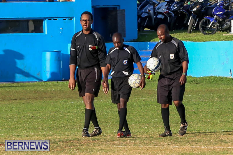 Hamilton-Parish-vs-North-Village-Bermuda-January-4-2015-34