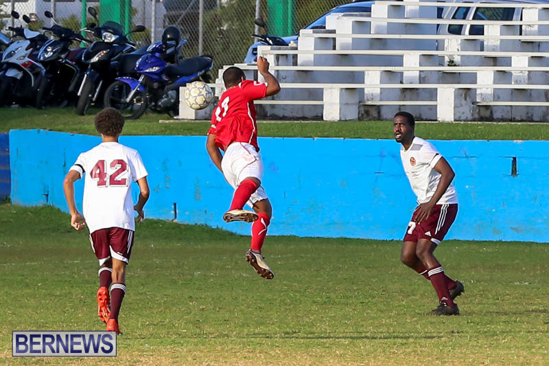 Hamilton-Parish-vs-North-Village-Bermuda-January-4-2015-35