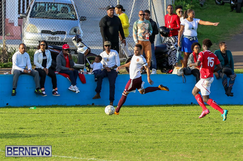 Hamilton-Parish-vs-North-Village-Bermuda-January-4-2015-36