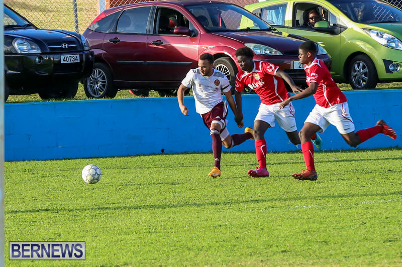 Hamilton-Parish-vs-North-Village-Bermuda-January-4-2015-37