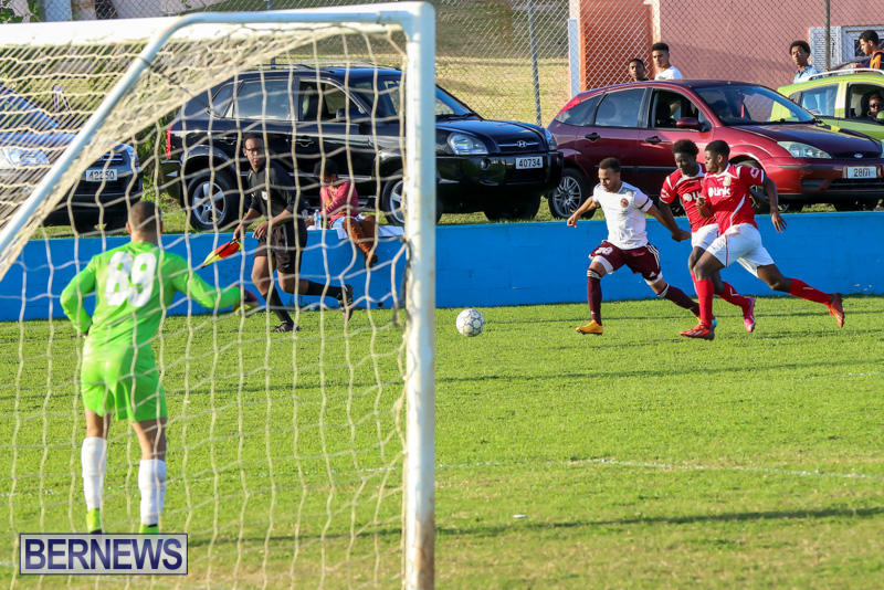 Hamilton-Parish-vs-North-Village-Bermuda-January-4-2015-38