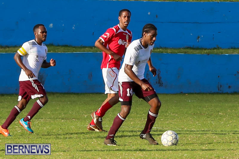Hamilton-Parish-vs-North-Village-Bermuda-January-4-2015-4
