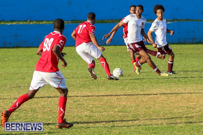 Hamilton-Parish-vs-North-Village-Bermuda-January-4-2015-40
