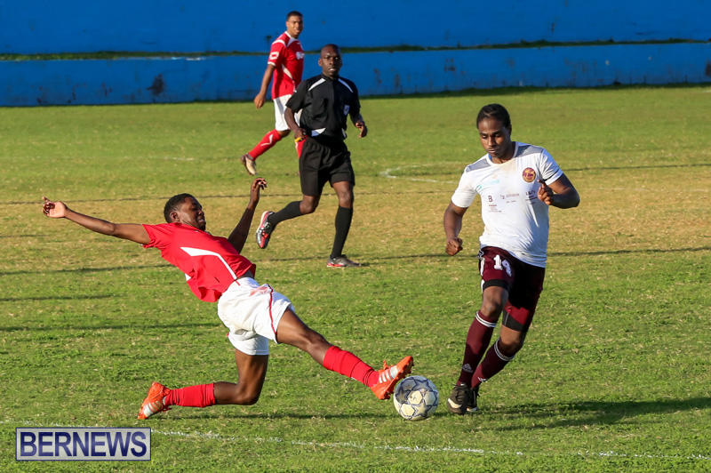Hamilton-Parish-vs-North-Village-Bermuda-January-4-2015-41