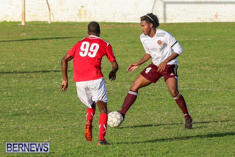 Hamilton-Parish-vs-North-Village-Bermuda-January-4-2015-43