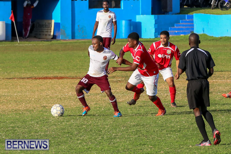 Hamilton-Parish-vs-North-Village-Bermuda-January-4-2015-44