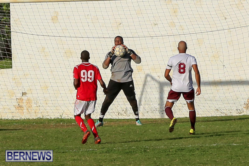 Hamilton-Parish-vs-North-Village-Bermuda-January-4-2015-45