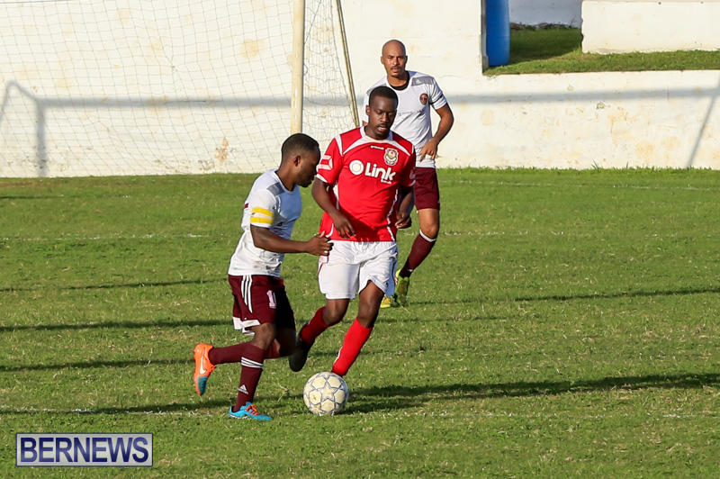 Hamilton-Parish-vs-North-Village-Bermuda-January-4-2015-46
