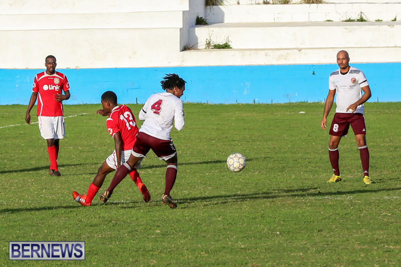 Hamilton-Parish-vs-North-Village-Bermuda-January-4-2015-47