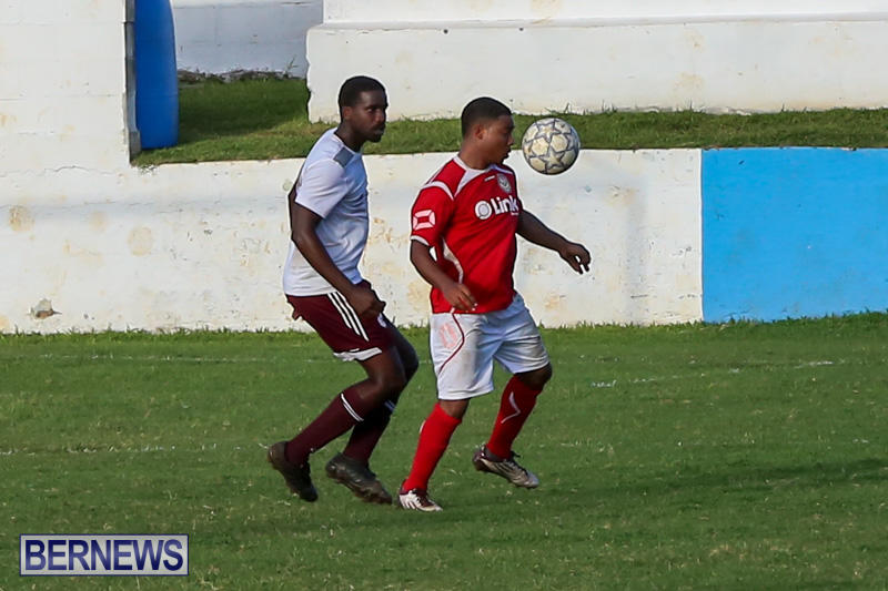 Hamilton-Parish-vs-North-Village-Bermuda-January-4-2015-48