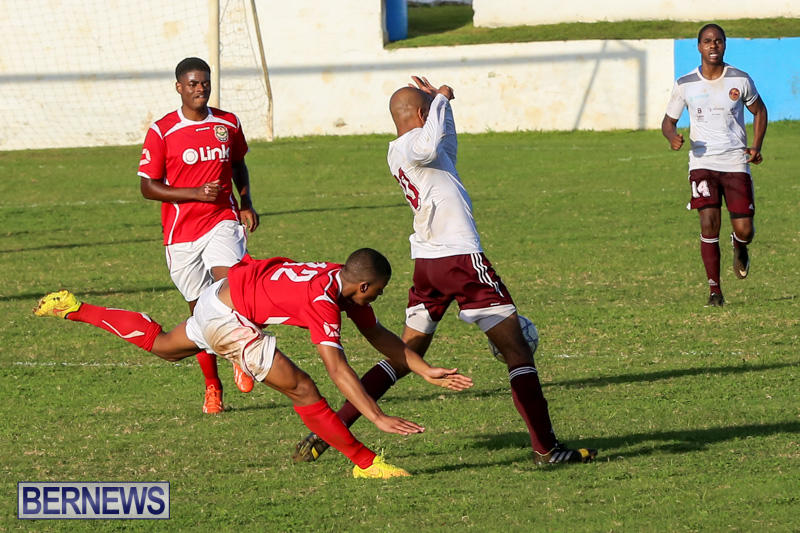 Hamilton-Parish-vs-North-Village-Bermuda-January-4-2015-49