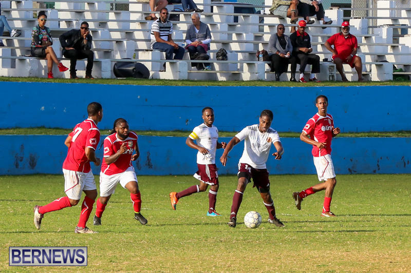 Hamilton-Parish-vs-North-Village-Bermuda-January-4-2015-5