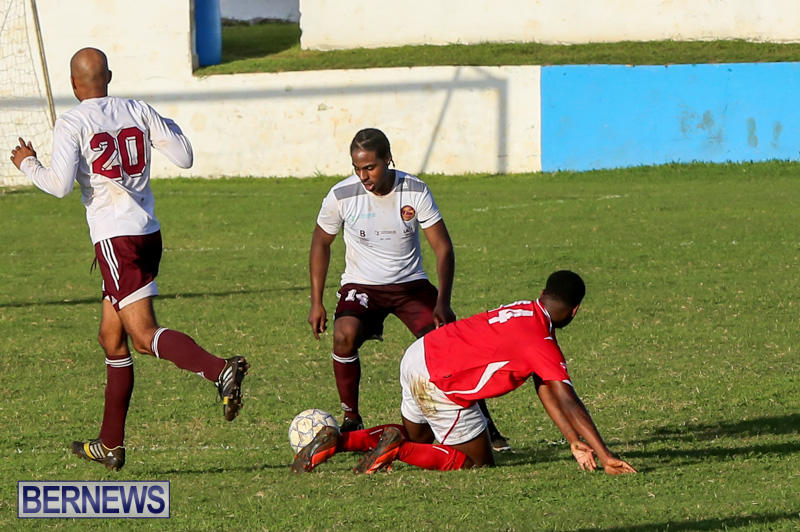 Hamilton-Parish-vs-North-Village-Bermuda-January-4-2015-50