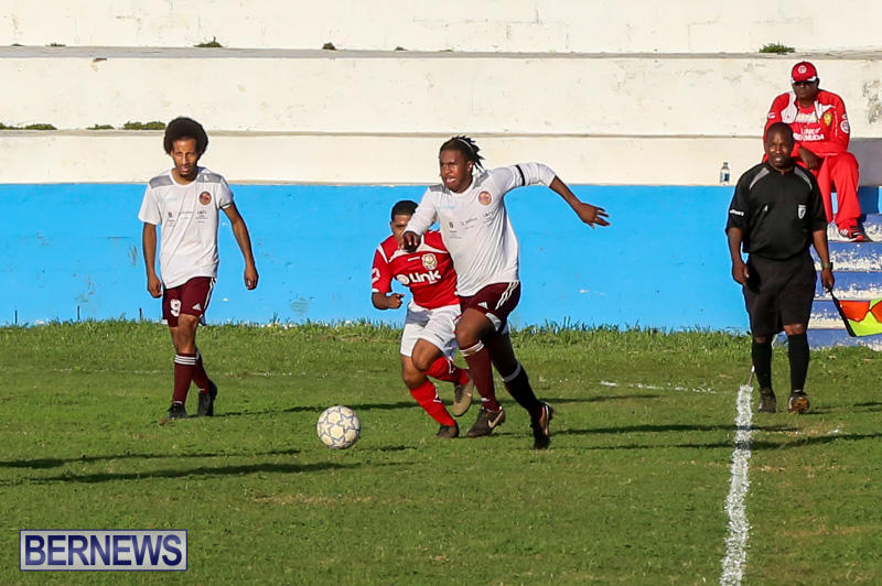 Hamilton-Parish-vs-North-Village-Bermuda-January-4-2015-51