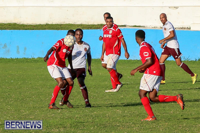 Hamilton-Parish-vs-North-Village-Bermuda-January-4-2015-52
