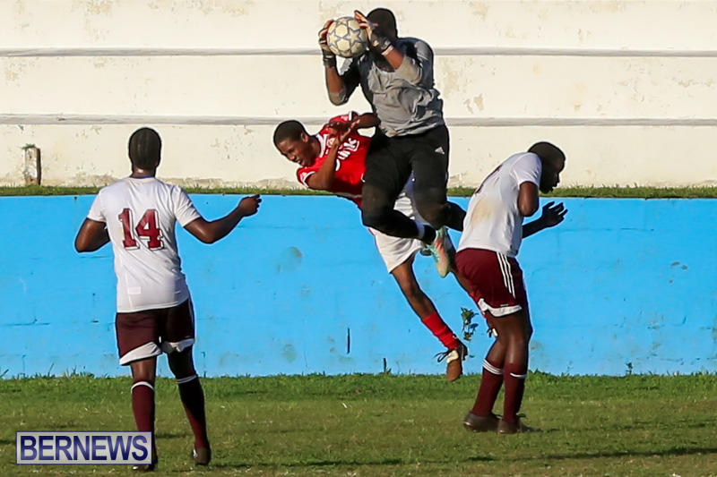 Hamilton-Parish-vs-North-Village-Bermuda-January-4-2015-54