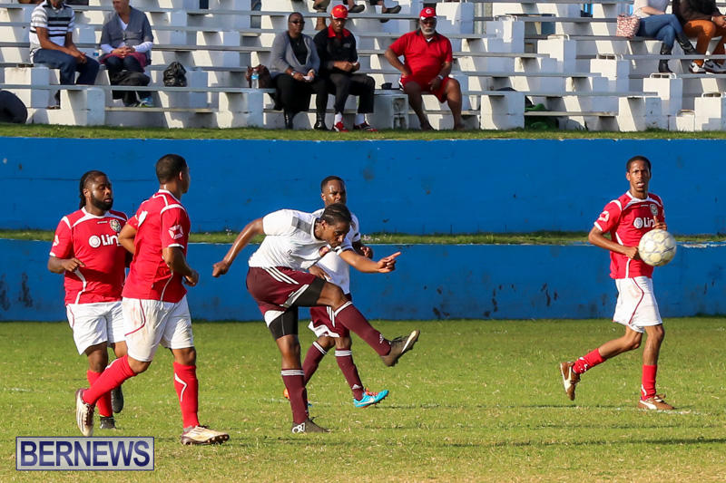 Hamilton-Parish-vs-North-Village-Bermuda-January-4-2015-6