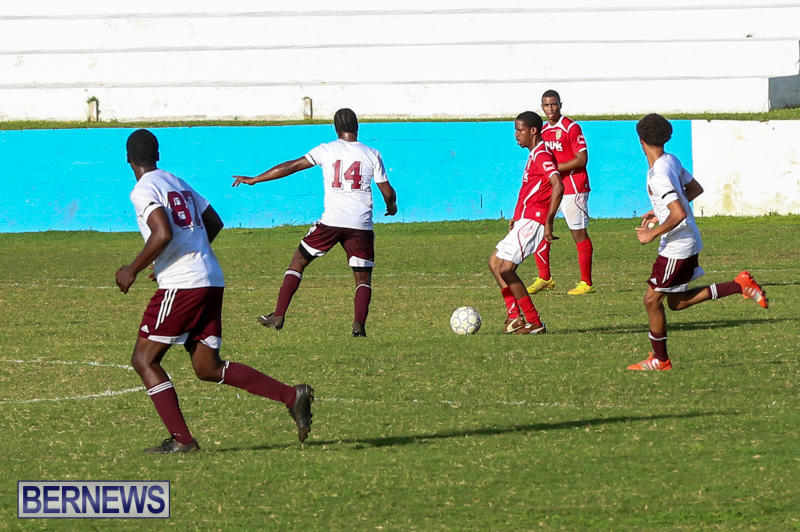 Hamilton-Parish-vs-North-Village-Bermuda-January-4-2015-8