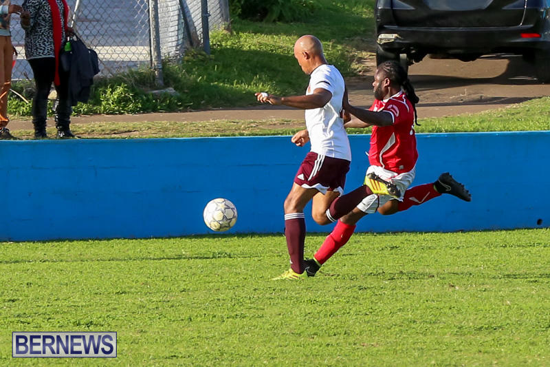 Hamilton-Parish-vs-North-Village-Bermuda-January-4-2015-9