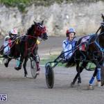 Harness Pony Racing Bermuda, January 1 2015-30