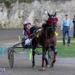 Harness Pony Racing Bermuda, January 1 2015-33