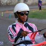 Harness Pony Racing Bermuda, January 1 2015-6