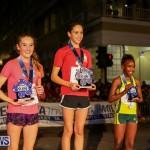 KPMG Front Street Mile Bermuda, January 16 2015-17