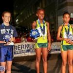 KPMG Front Street Mile Bermuda, January 16 2015-4