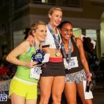 KPMG Front Street Mile Bermuda, January 16 2015-40
