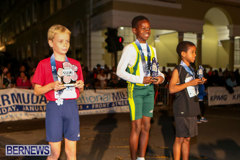 KPMG-Front-Street-Mile-Bermuda-January-16-2015-9