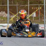 Karting Bermuda, January 18 2015-1