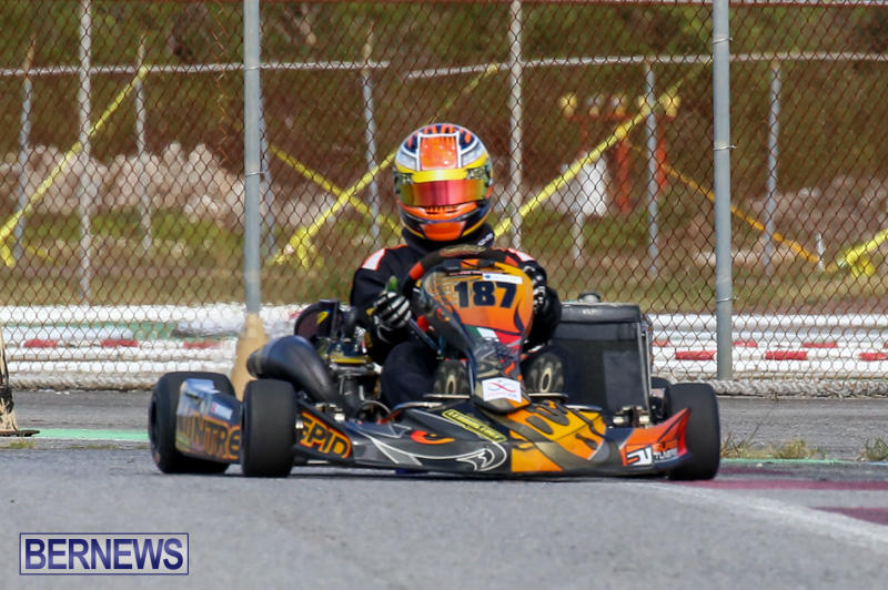 Karting-Bermuda-January-18-2015-1