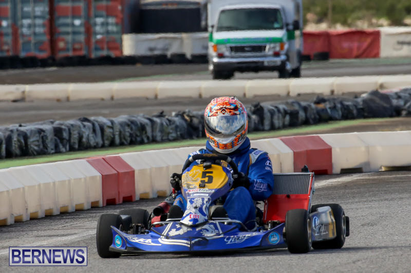 Karting-Bermuda-January-18-2015-12