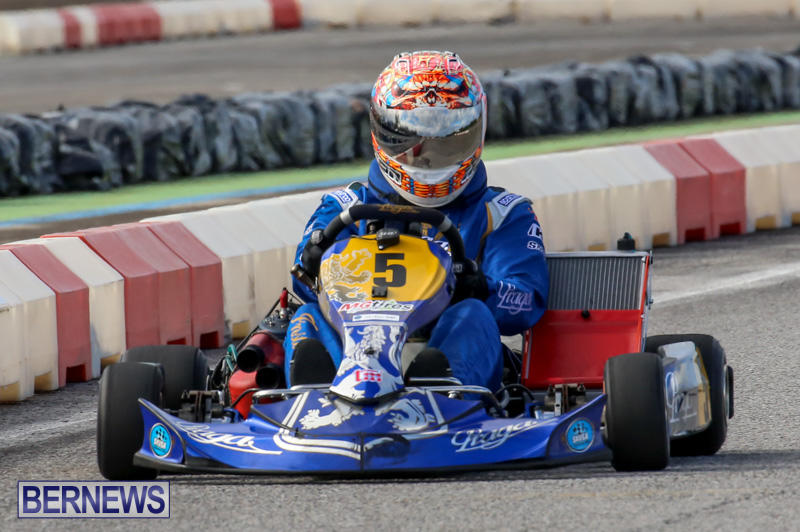 Karting-Bermuda-January-18-2015-13