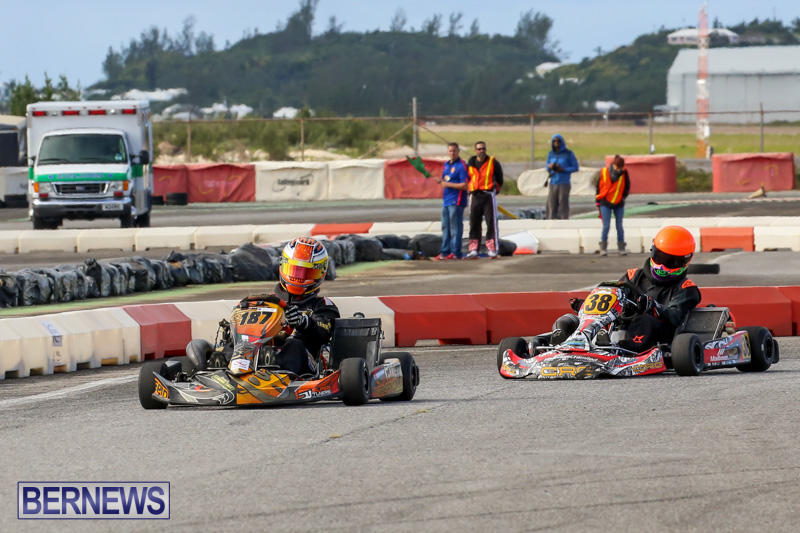Karting-Bermuda-January-18-2015-14