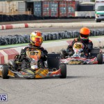 Karting Bermuda, January 18 2015-16