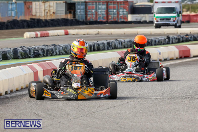 Karting-Bermuda-January-18-2015-16