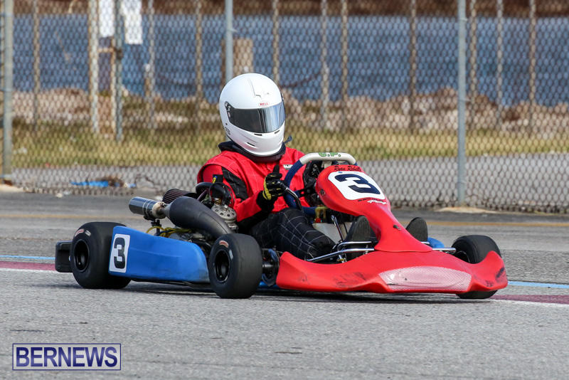 Karting-Bermuda-January-18-2015-20