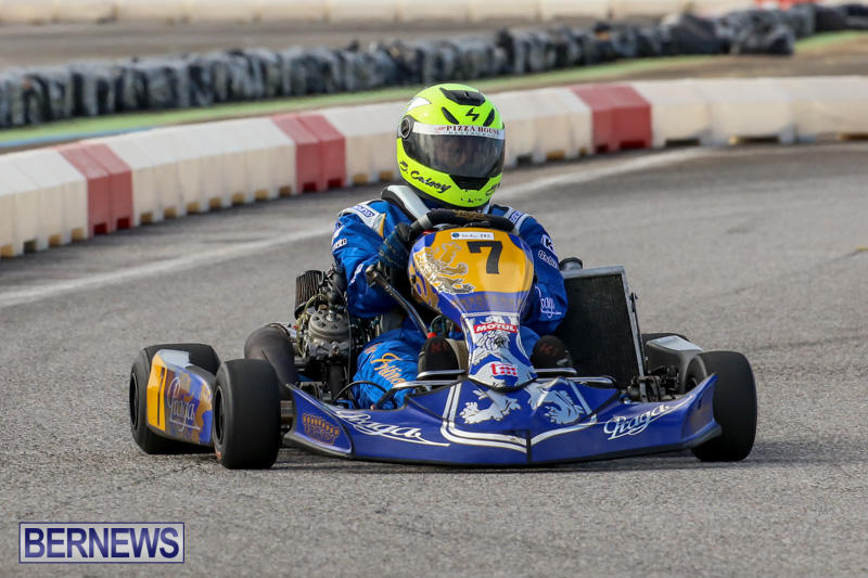 Karting-Bermuda-January-18-2015-21