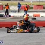 Karting Bermuda, January 18 2015-22