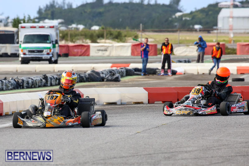 Karting-Bermuda-January-18-2015-23