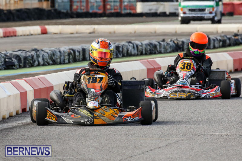Karting-Bermuda-January-18-2015-24
