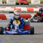 Karting Bermuda, January 18 2015-26