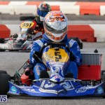 Karting Bermuda, January 18 2015-27